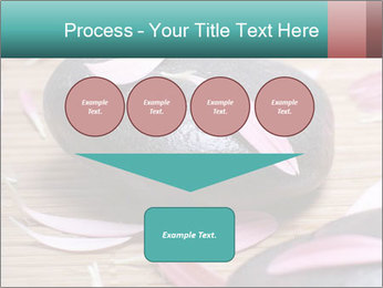 0000079395 PowerPoint Template - Slide 93