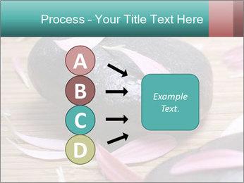 0000079395 PowerPoint Template - Slide 94