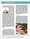 0000079395 Word Templates - Page 3