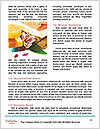 0000079395 Word Template - Page 4