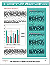 0000079395 Word Templates - Page 6