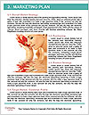 0000079395 Word Templates - Page 8