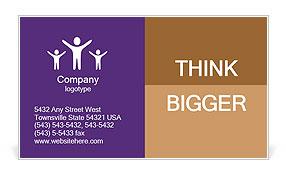 0000079396 Business Card Templates