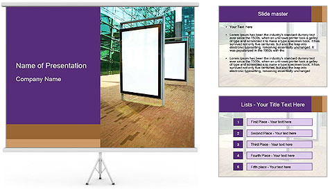 0000079396 PowerPoint Template