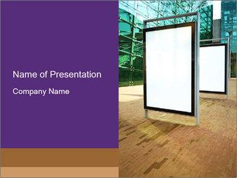 0000079396 PowerPoint Templates - Slide 1