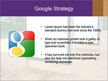 0000079396 PowerPoint Templates - Slide 10
