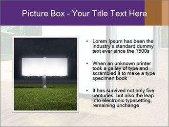 0000079396 PowerPoint Templates - Slide 13