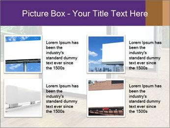0000079396 PowerPoint Templates - Slide 14