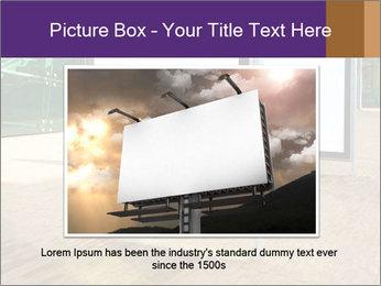 0000079396 PowerPoint Templates - Slide 15