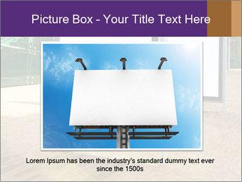 0000079396 PowerPoint Templates - Slide 16