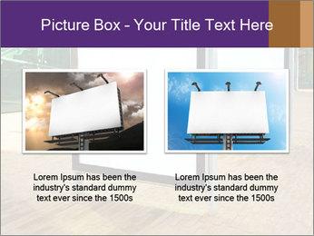 0000079396 PowerPoint Templates - Slide 18