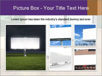 0000079396 PowerPoint Templates - Slide 19
