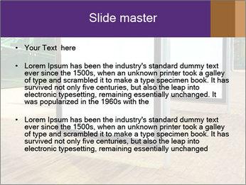 0000079396 PowerPoint Templates - Slide 2