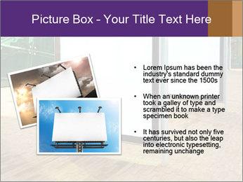 0000079396 PowerPoint Templates - Slide 20