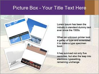 0000079396 PowerPoint Templates - Slide 23