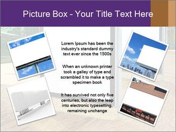 0000079396 PowerPoint Templates - Slide 24