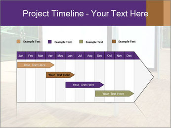 0000079396 PowerPoint Templates - Slide 25
