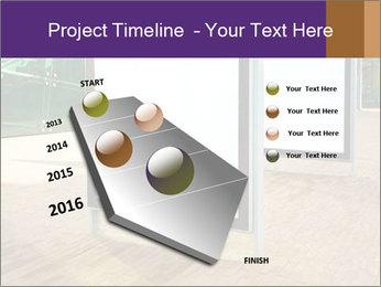 0000079396 PowerPoint Templates - Slide 26