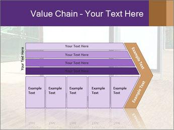 0000079396 PowerPoint Templates - Slide 27