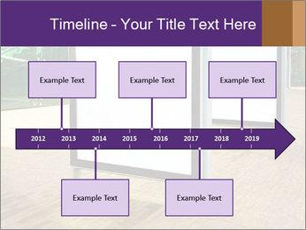 0000079396 PowerPoint Templates - Slide 28