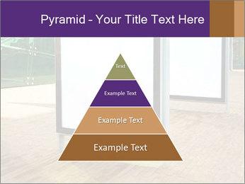 0000079396 PowerPoint Templates - Slide 30
