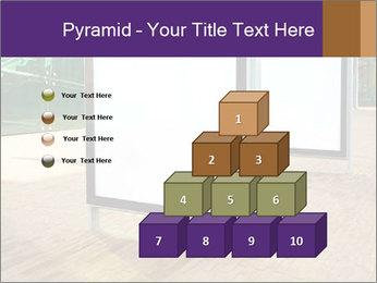 0000079396 PowerPoint Templates - Slide 31