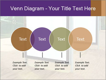 0000079396 PowerPoint Templates - Slide 32