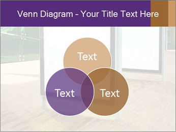 0000079396 PowerPoint Templates - Slide 33
