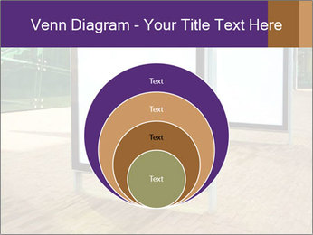 0000079396 PowerPoint Templates - Slide 34