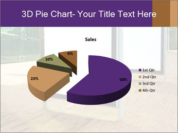 0000079396 PowerPoint Templates - Slide 35