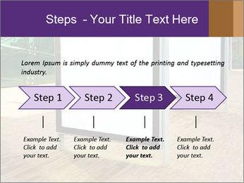0000079396 PowerPoint Templates - Slide 4