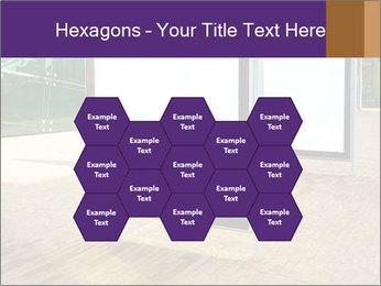 0000079396 PowerPoint Templates - Slide 44