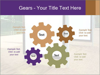 0000079396 PowerPoint Templates - Slide 47