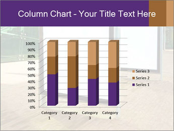 0000079396 PowerPoint Templates - Slide 50