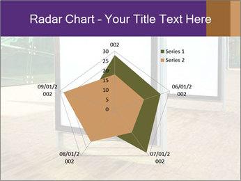 0000079396 PowerPoint Templates - Slide 51