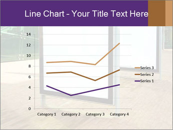 0000079396 PowerPoint Templates - Slide 54