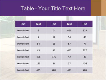 0000079396 PowerPoint Templates - Slide 55