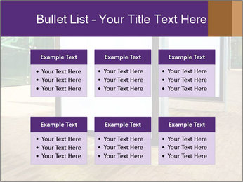0000079396 PowerPoint Templates - Slide 56