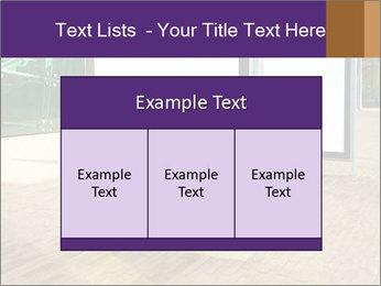 0000079396 PowerPoint Templates - Slide 59