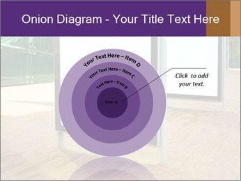 0000079396 PowerPoint Templates - Slide 61