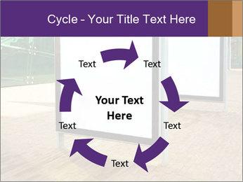 0000079396 PowerPoint Templates - Slide 62