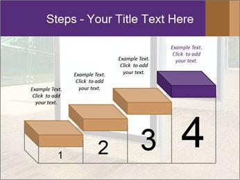 0000079396 PowerPoint Templates - Slide 64