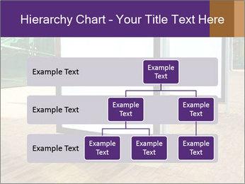 0000079396 PowerPoint Templates - Slide 67