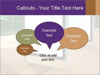 0000079396 PowerPoint Templates - Slide 73