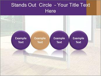 0000079396 PowerPoint Templates - Slide 76