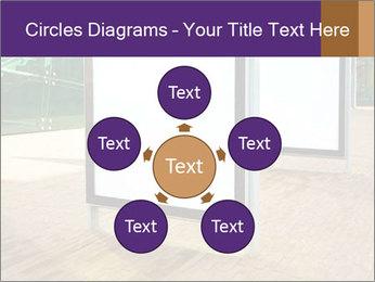 0000079396 PowerPoint Templates - Slide 78