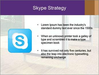 0000079396 PowerPoint Templates - Slide 8