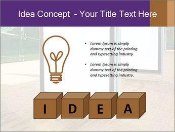 0000079396 PowerPoint Templates - Slide 80