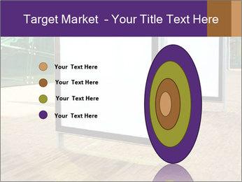 0000079396 PowerPoint Templates - Slide 84