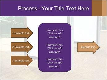 0000079396 PowerPoint Templates - Slide 85